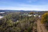 Lot 5 Ushers Ridge 13th Addition - Photo 25