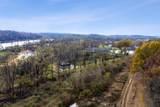 Lot 5 Ushers Ridge 13th Addition - Photo 26