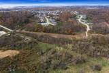 5725 Seminole Valley Trail (Lot 6) - Photo 24