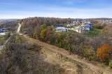 Lot 7 Ushers Ridge 13th Addition - Photo 16