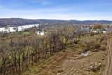 Lot 57 Ushers Ridge 13th Addition - Photo 15