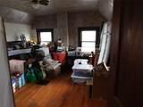 1620 270th Street - Photo 17