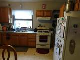 1620 270th Street - Photo 30
