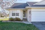 6605 Waterview Drive - Photo 1