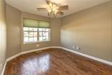 6605 Waterview Drive - Photo 11