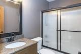 6605 Waterview Drive - Photo 12