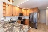 6605 Waterview Drive - Photo 13