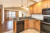 6605 Waterview Drive - Photo 14