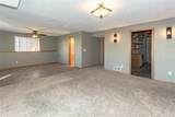 6605 Waterview Drive - Photo 16