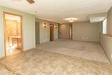 6605 Waterview Drive - Photo 17