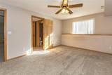 6605 Waterview Drive - Photo 18