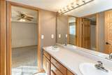 6605 Waterview Drive - Photo 19