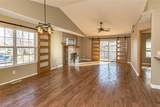 6605 Waterview Drive - Photo 2