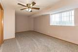 6605 Waterview Drive - Photo 20