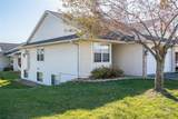 6605 Waterview Drive - Photo 22