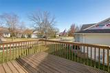 6605 Waterview Drive - Photo 23