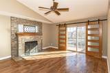 6605 Waterview Drive - Photo 3