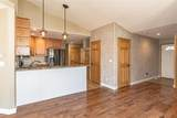 6605 Waterview Drive - Photo 4
