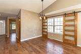 6605 Waterview Drive - Photo 5