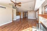 6605 Waterview Drive - Photo 6