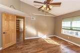 6605 Waterview Drive - Photo 7