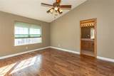 6605 Waterview Drive - Photo 8