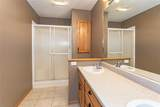 6605 Waterview Drive - Photo 9