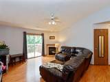 651 Kimberlite Street - Photo 3