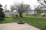 155 Oklahoma Avenue - Photo 5