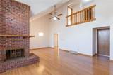 3731 Old Orchard Road - Photo 5