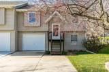 2249 Oakleaf Street - Photo 2