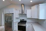 813 Old Mill Lane - Photo 10