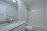 813 Old Mill Lane - Photo 28