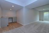 813 Old Mill Lane - Photo 34