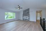 813 Old Mill Lane - Photo 5