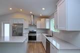 813 Old Mill Lane - Photo 8