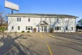 3047 Center Point Road - Photo 1