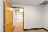 3047 Center Point Road - Photo 14