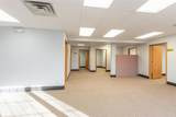 3047 Center Point Road - Photo 3