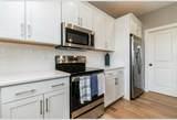 509 Grey Slate Drive - Photo 16