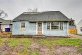 1518 Center Point Road - Photo 1