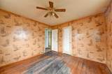 1518 Center Point Road - Photo 10