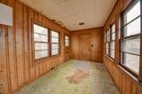 1518 Center Point Road - Photo 11