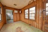 1518 Center Point Road - Photo 12