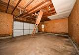 1518 Center Point Road - Photo 16