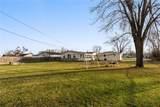 5500 Ohio Street - Photo 3