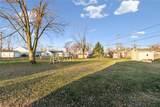 5500 Ohio Street - Photo 5