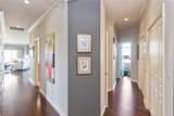 111 Cottage Grove Avenue - Photo 4