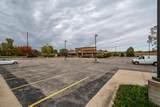 8134 Douglas Avenue - Photo 5