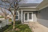1591 Stafford Place - Photo 4
